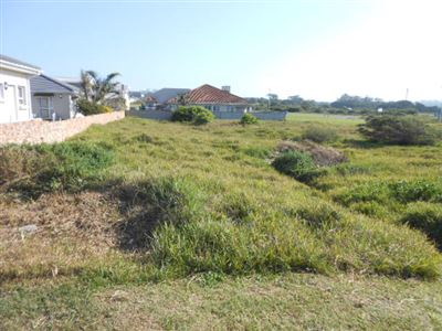 East London, Kidds Beach Property  | Houses For Sale Kidds Beach, Kidds Beach, Vacant Land  property for sale Price:460,000