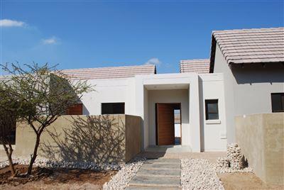 Hartbeespoort, Leloko Property  | Houses For Sale Leloko, Leloko, House 4 bedrooms property for sale Price:2,285,000