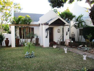 Protea Park property for sale. Ref No: 13499315. Picture no 1