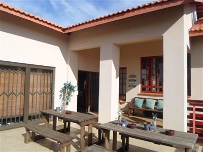 Rustenburg, Protea Park Property  | Houses To Rent Protea Park, Protea Park, House 4 bedrooms property to rent Price:, 18,00*