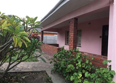 Cape Town, Lansdowne Property    Houses For Sale Lansdowne, Lansdowne, House 3 bedrooms property for sale Price:1,895,000