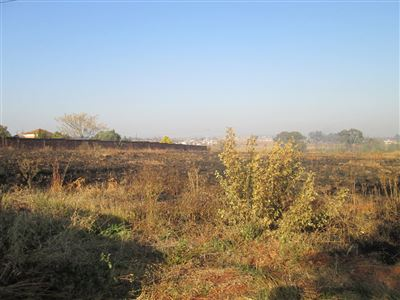 Centurion, Raslouw Property  | Houses For Sale Raslouw, Raslouw, Vacant Land  property for sale Price:7,490,000