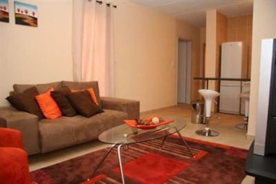 Johannesburg, Ormonde Property  | Houses To Rent Ormonde, Ormonde, Townhouse 2 bedrooms property to rent Price:,  5,50*