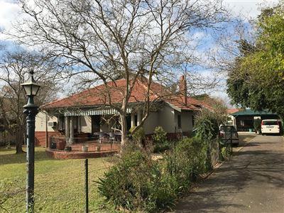 Pietermaritzburg, Scottsville Property  | Houses For Sale Scottsville, Scottsville, House 4 bedrooms property for sale Price:2,299,000
