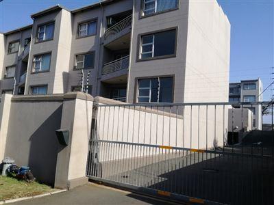 Amanzimtoti, Amanzimtoti Property  | Houses To Rent Amanzimtoti, Amanzimtoti, Flats 3 bedrooms property to rent Price:,  8,00*