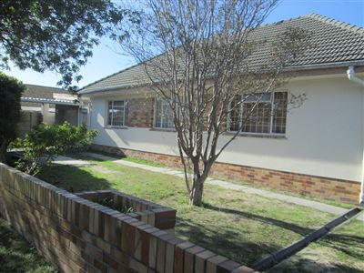Goodwood, Monte Vista Property  | Houses To Rent Monte Vista, Monte Vista, House 3 bedrooms property to rent Price:, 14,00*