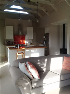 Noordhoek, Noordhoek Property  | Houses To Rent Noordhoek, Noordhoek, House 4 bedrooms property to rent Price:, 25,00*
