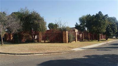 Germiston, Elsburg Property  | Houses For Sale Elsburg, Elsburg, House 3 bedrooms property for sale Price:880,000