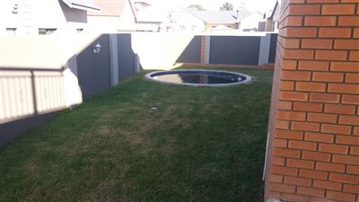 Alberton, Randhart Property  | Houses For Sale Randhart, Randhart, House 4 bedrooms property for sale Price:5,250,000