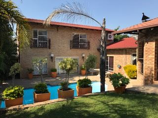 Rustenburg, Cashan Property  | Houses For Sale Cashan, Cashan, Flats 5 bedrooms property for sale Price:3,850,000