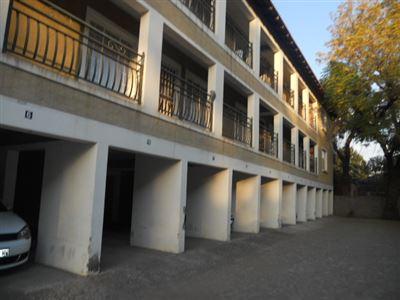 Rustenburg property for sale. Ref No: 13500151. Picture no 1
