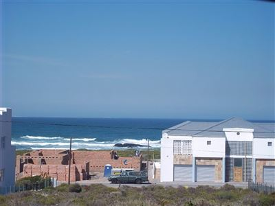 Yzerfontein property for sale. Ref No: 13500255. Picture no 1