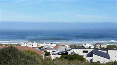 Yzerfontein property for sale. Ref No: 13500255. Picture no 3