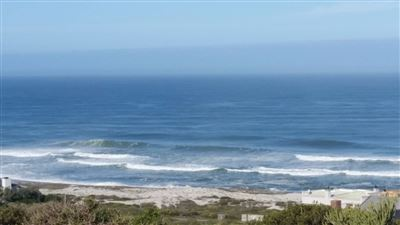 Yzerfontein property for sale. Ref No: 13500255. Picture no 2
