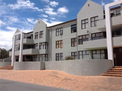 Brackenfell, Northpine Property    Houses For Sale Northpine, Northpine, Apartment 2 bedrooms property for sale Price:569,000