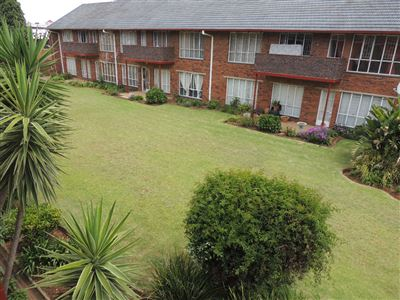 Roodepoort, Horison View Property  | Houses For Sale Horison View, Horison View, Townhouse 2 bedrooms property for sale Price:535,000