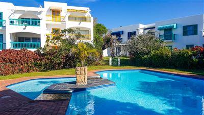 Shakas Rock, Shakas Rock Property  | Houses To Rent Shakas Rock, Shakas Rock, Apartment 3 bedrooms property to rent Price:,   ,50*