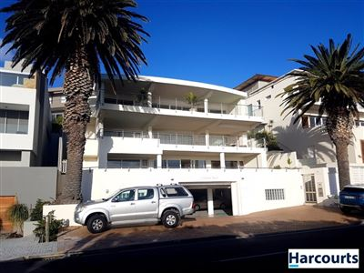 Cape Town, Bakoven Property  | Houses To Rent Bakoven, Bakoven, Apartment 3 bedrooms property to rent Price:, 43,00*