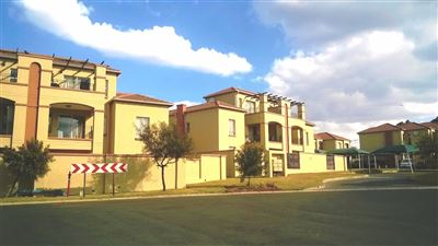 Johannesburg, Ormonde And Ext Property  | Houses To Rent Ormonde And Ext, Ormonde And Ext, Townhouse 3 bedrooms property to rent Price:,  7,00*