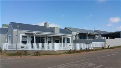 Pretoria, Erasmusrand Property    Houses To Rent Erasmusrand, Erasmusrand, Townhouse 3 bedrooms property to rent Price:, 16,00*