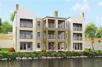 Pretoria, Erasmus Park Property  | Houses To Rent Erasmus Park, Erasmus Park, Apartment 1 bedrooms property to rent Price:,  7,00*