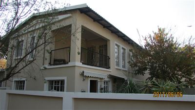 Pretoria, Riviera Property  | Houses For Sale Riviera, Riviera, House 3 bedrooms property for sale Price:1,464,000