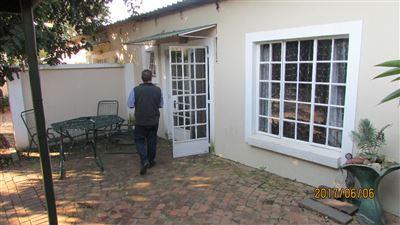 Pretoria, Riviera Property  | Houses For Sale Riviera, Riviera, House 1 bedrooms property for sale Price:480,000