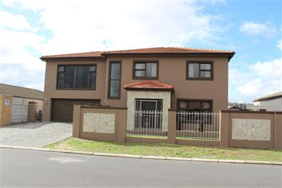 Brackenfell, Sonkring Property  | Houses To Rent Sonkring, Sonkring, House 4 bedrooms property to rent Price:, 17,00*