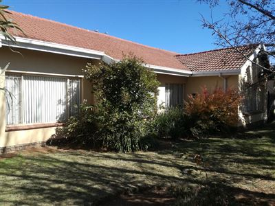 Bronkhorstspruit, Bester Property  | Houses For Sale Bester, Bester, House 3 bedrooms property for sale Price:1,050,000