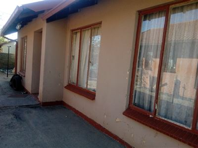 Rustenburg, Boitekong Property  | Houses For Sale Boitekong, Boitekong, House 3 bedrooms property for sale Price:500,000