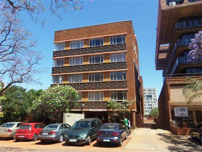 Pretoria, Hatfield Property  | Houses For Sale Hatfield, Hatfield, Apartment 3 bedrooms property for sale Price:1,085,000