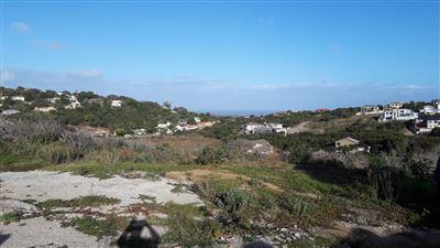 Port Elizabeth, Lovemore Park Property  | Houses For Sale Lovemore Park, Lovemore Park, Vacant Land  property for sale Price:440,000