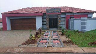 Polokwane, Seshego Property  | Houses For Sale Seshego, Seshego, Vacant Land  property for sale Price:215,000