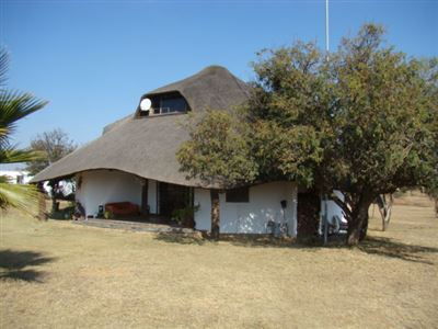 Cullinan, Cullinan Property  | Houses For Sale Cullinan, Cullinan, House 3 bedrooms property for sale Price:4,200,000