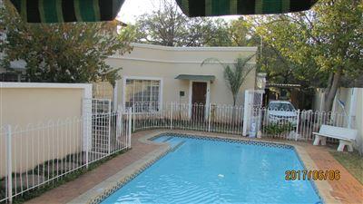 Pretoria, Riviera Property  | Houses For Sale Riviera, Riviera, House 2 bedrooms property for sale Price:550,000