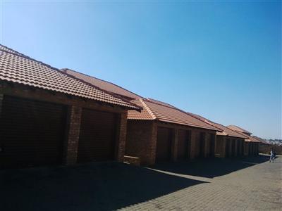 Pretoria, Montana Property  | Houses To Rent Montana, Montana, House 3 bedrooms property to rent Price:, 13,00*