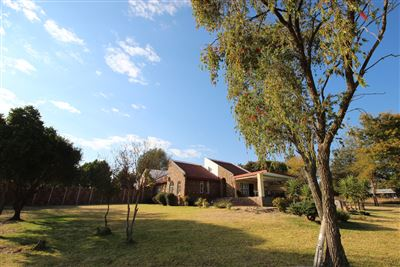 Centurion, Mnandi Property  | Houses For Sale Mnandi, Mnandi, House 7 bedrooms property for sale Price:3,190,000