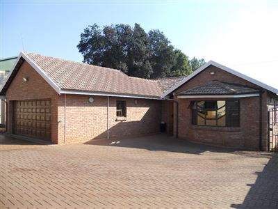Howick, Merrivale Property  | Houses For Sale Merrivale, Merrivale, House 3 bedrooms property for sale Price:1,450,000
