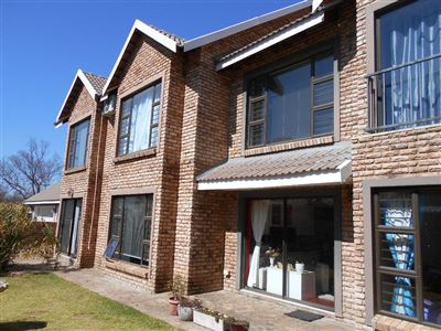 Potchefstroom, Dam Area Property  | Houses For Sale Dam Area, Dam Area, House 4 bedrooms property for sale Price:2,990,000