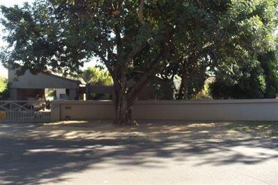 Protea Park property for sale. Ref No: 13501421. Picture no 1