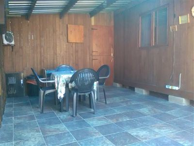 Athlone Park property to rent. Ref No: 13501512. Picture no 1
