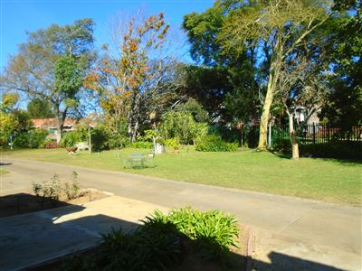 Rustenburg, Protea Park Property  | Houses To Rent Protea Park, Protea Park, Townhouse 3 bedrooms property to rent Price:,  9,00*