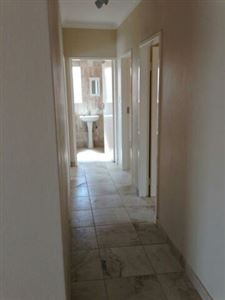 Waterval East property to rent. Ref No: 13501855. Picture no 5