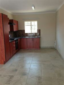 Waterval East property to rent. Ref No: 13501855. Picture no 4