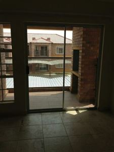 Waterval East property to rent. Ref No: 13501855. Picture no 8