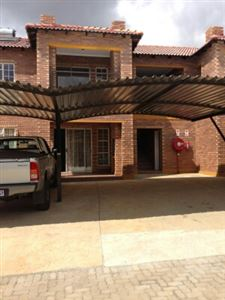 Waterval East property to rent. Ref No: 13501855. Picture no 1