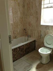 Waterval East property to rent. Ref No: 13501855. Picture no 9
