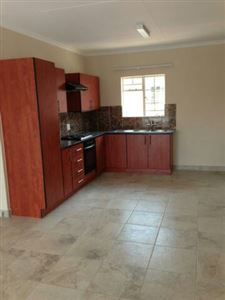 Waterval East property to rent. Ref No: 13501855. Picture no 3