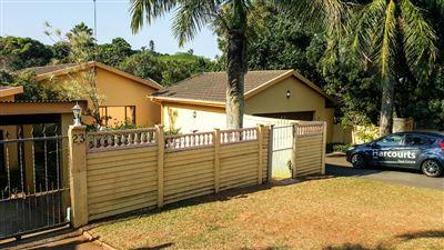 Ballito, Ballito Property  | Houses To Rent Ballito, Ballito, House 3 bedrooms property to rent Price:, 14,00*