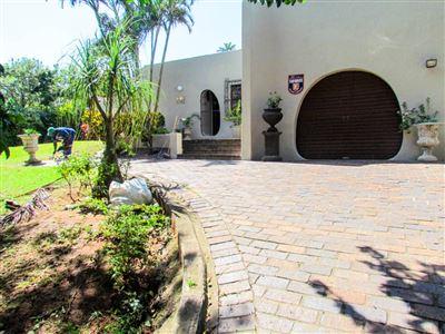 Ballito, Ballito Property  | Houses To Rent Ballito, Ballito, House 3 bedrooms property to rent Price:, 12,00*